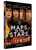 """Afficher """"Maps to the Stars"""""""