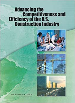advancing-the-competitiveness-and-efficiency-of-the-u-s-construction-industry