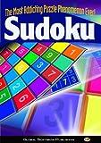 Sudoku Puzzle Addict - PC