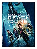 Buy Maze Runner: The Death Cure