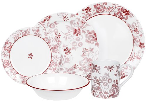 corelle-lifestyles-20-piece-set-service-for-4-classic-touch