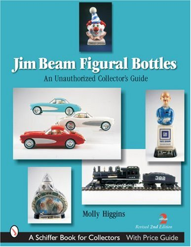 jim-beam-figural-bottles