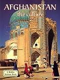 Afghanistan, Erinn Banting, 0778797058