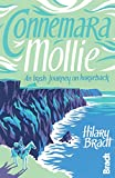 Connemara Mollie, Hilary Bradt, 1841623865