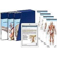 PROMETHEUS LernPaket Anatomie: LernAtlas Anatomie