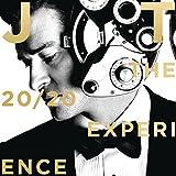 Justin Timberlake: The 20/20 Experience - 1of 2 [Vinyl LP] [Vinyl LP] (Vinyl)