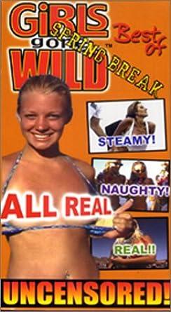 Asain collage girls nudes