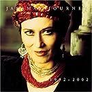 Journey: 1992-2002