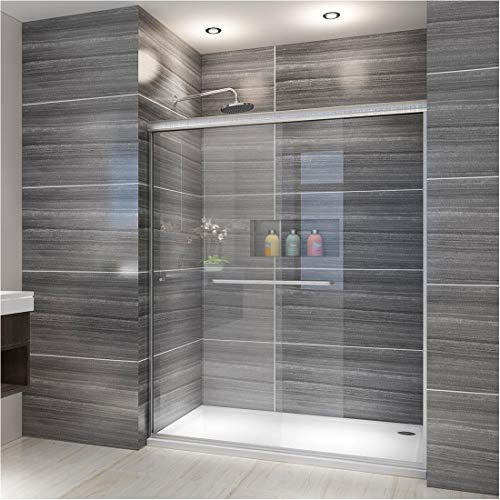 ELEGANT SHOWERS 52.5-54
