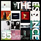 35 - The Collection 1985-2015
