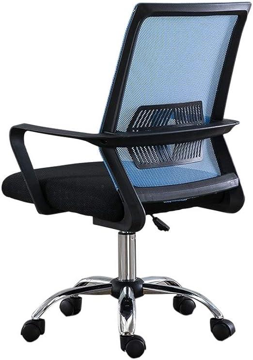 Ordinateur de bureau chaise, bureau chaises de travail