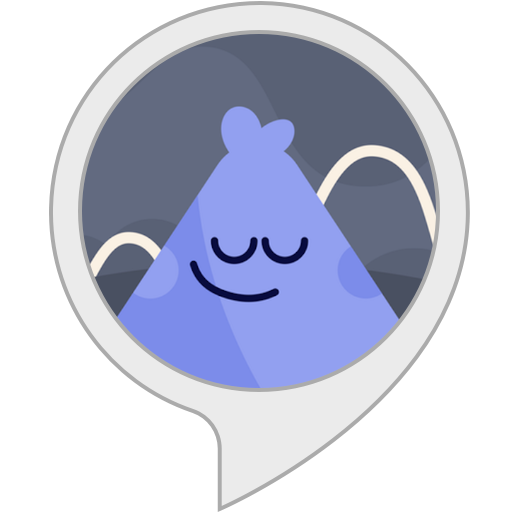 Headspace Snooze