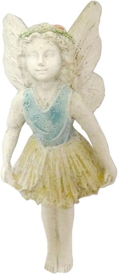 Miniature Fairy Garden Fairy Kimberly