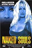 Naked Souls [Reino Unido] [DVD]