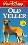 Old Yeller [Import]