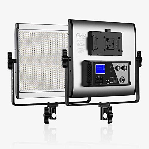 Phos Led Lighting in US - 7