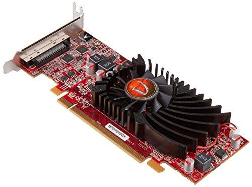 511EAIsb3QL - VisionTek Radeon HD 5570 4 Port HDMI VHDCI Graphics Card - 900901