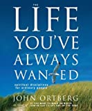 The Life You've Always Wanted (Running Press Miniature Editions)