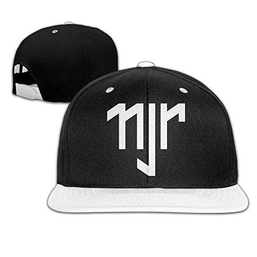 Team BMC Hat Adjustable C485 Unisex WuliNN Cap Baseball Cap Trucker Ash Mesh Outdoor Racing Hat For qwf00EI