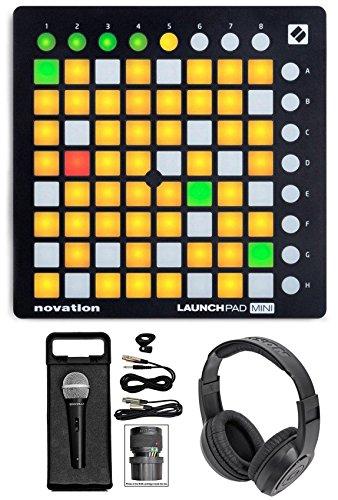 dj mix pad - 4