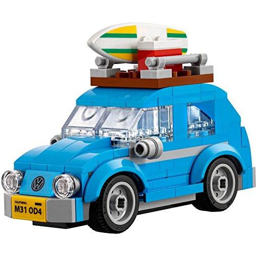 lego-creator-40252-miniature-vw-beetle