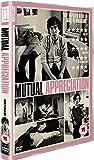 Mutual Appreciation [2006] [DVD]