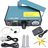 Digital Display Auto Glue Dispenser Solder Paste