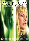 Medium - Season 1 [DVD]