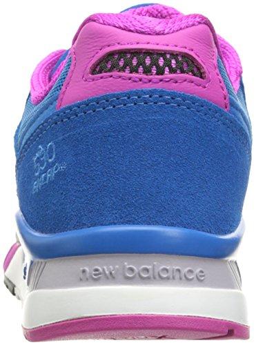 New Balance W530rtc - Zapatillas Mujer RTC