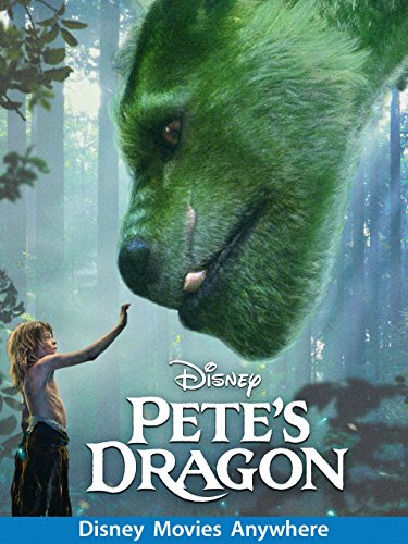 petes-dragon-2016-theatrical-version