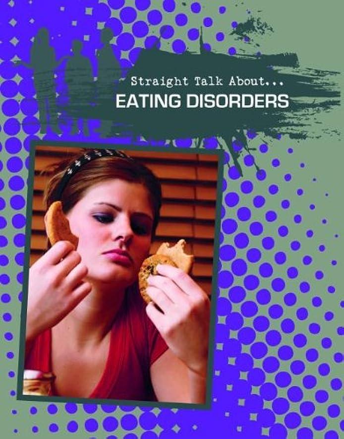 温帯実質的に急ぐThe PTSD Workbook for Teens: Simple, Effective Skills for Healing Trauma (English Edition)