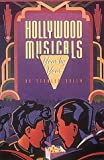 Hollywood Musicals Year by Year, Stanley Green, 0881886106