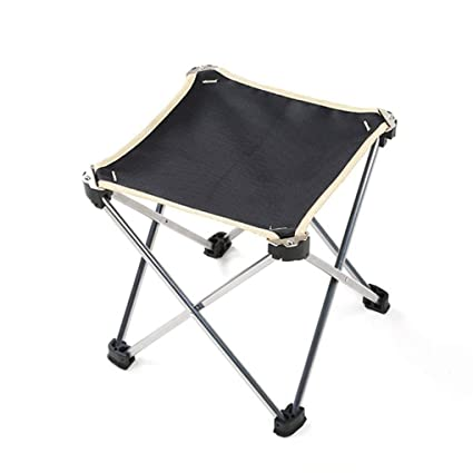 Astonishing Amazon Com Zerama Outdoor Portable Folding Chair Gamerscity Chair Design For Home Gamerscityorg