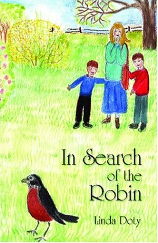 In Search of the Robin PDF