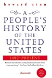 A People's History of the United States: 1492-2001
