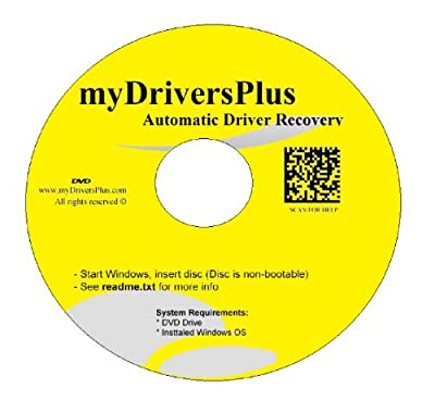 Drivers Recovery Restore for Dell Studio 17 (1745) (1747) (1749) 540 Hybrid 19 1909 Slim 540s CD/DVD Resources Utilities Software