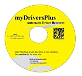 Best myDriversPlus Netbooks - Acer Netbooks Aspire One AOD255 Drivers Recovery Restore Review