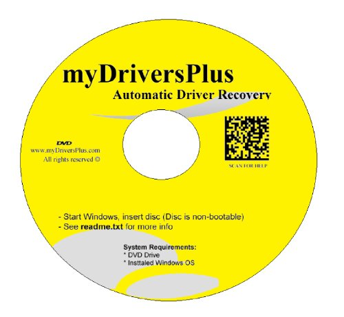 Drivers Recovery Restore for HP EliteBook 8560P 8560W 8570P 8570W 8730W 8740W 8760W 8770W G1 9470m G1 G2 CD/DVD Resources Utilities Software