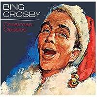Christmas Classics [LP]
