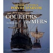 Coureurs Des Mers
