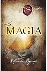La magia (Crecimiento personal) (Spanish Edition) Kindle Edition