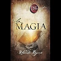 La magia (Crecimiento personal)