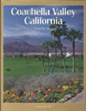 Coachella Valley, California, Patricia B. Laflin, 1578640490