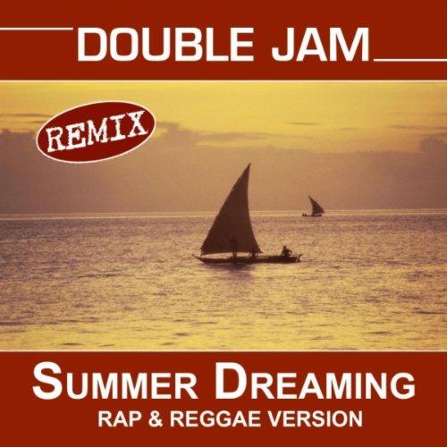 summer-dreaming-the-bacardi-feeling-rap-reggae-version-cuba-libre-groove-mix