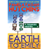 Earth to Emily: A What Doesn't Kill You World Romantic Mystery