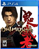 Onimusha: Warlords - PlayStation 4