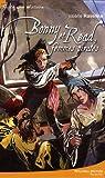 Bonny et Read, femmes pirates par Ravenne
