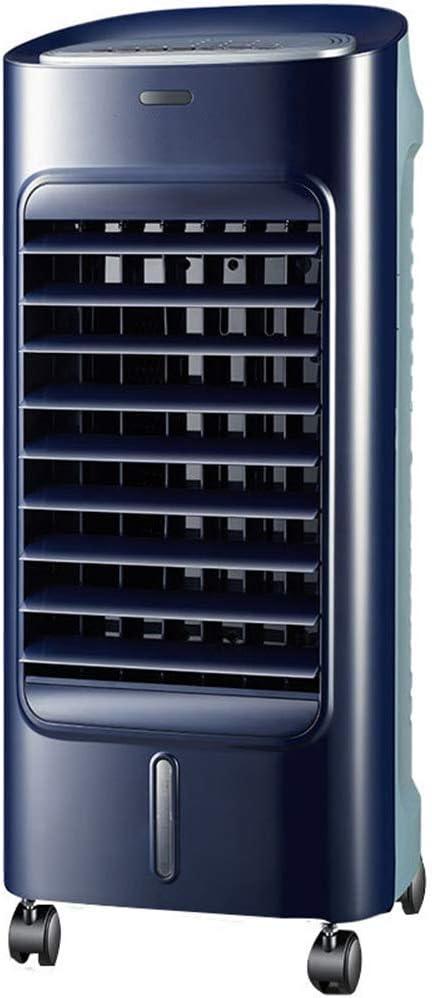 Ali- Refrigerador purificador de Aire del purificador de Aire del ...