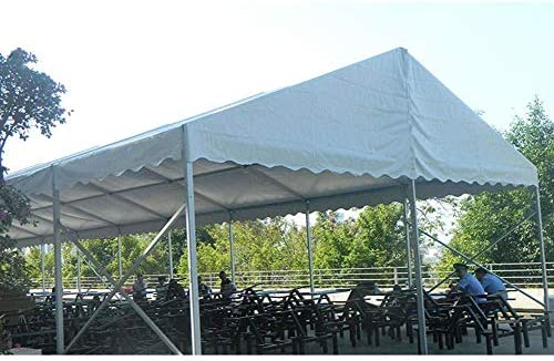 Outing Udstyr, Tarpaulin Reversible Impermeabilizante Impermeable ...