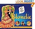 Blondie Volume 1